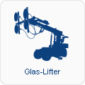 Glas-Lifter